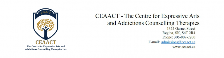 CEAACT Digital Learning Centre
